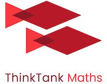 Think Tank Maths