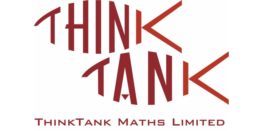 ThinkTank Maths